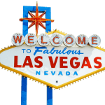 Did You Know? 5 Facts about Las Vegas