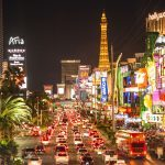 5 Things You Can't Tell About Vegas from the Pictures