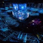 6 Things to Look Out for at the 2017 League of Legends World Championships