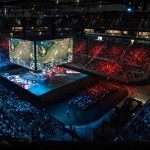 5 eSports Everyone Will Be Gambling On In The Future