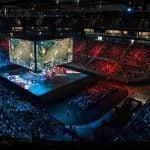 5 eSports Everyone Will Be Gambling On In The Future