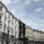 Unaffordable London House Prices Lead Desperate Buyers To Property Lotteries