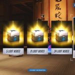 Gambling Commission Shares Views On Loot Boxes In Games