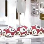 Why People Play The Lottery Despite Terrible Odds