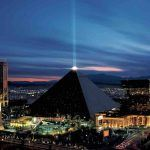 What's With All The Deaths at The Luxor Las Vegas