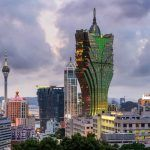 5 Blockbuster Movies Set In Macau