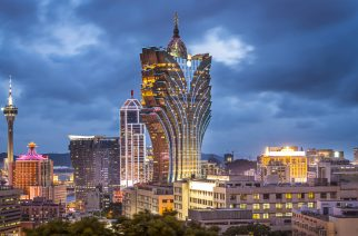 How to Spend 24 Hours in Macau