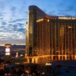 How Vegas Shooter Had Previously Won $5m Gambling