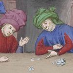 Medieval Gambling: What Was It Like Betting Hundreds Of Years Ago?