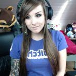 BroadcastHER Hands Money To Female Twitch Streamers