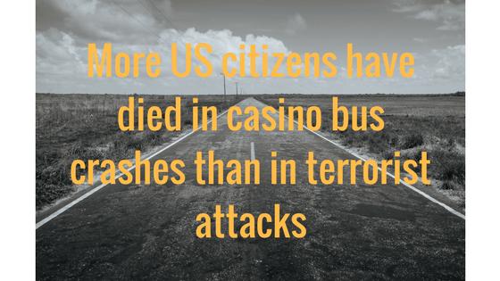 casino nus crashes stat quote