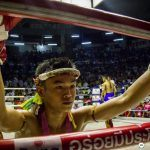 Is Muay Thai The Most Controversial Sport Ever?