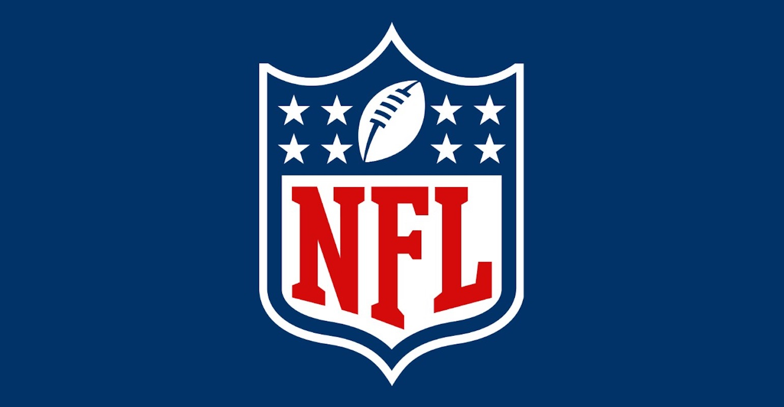 The Odds Of Making It To The NFL