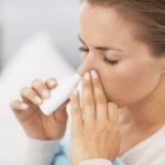 This Nasal Spray Could Cure Gambling Addiction