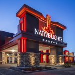 10 Things You Should Know About Native American Casinos