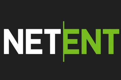 NetEnt, a popular slots developer that paid out millions in 2017