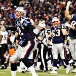 Super Bowl Super Bets: Who won big on Super Bowl Night