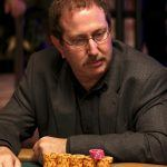Top 5 Poker Commentators