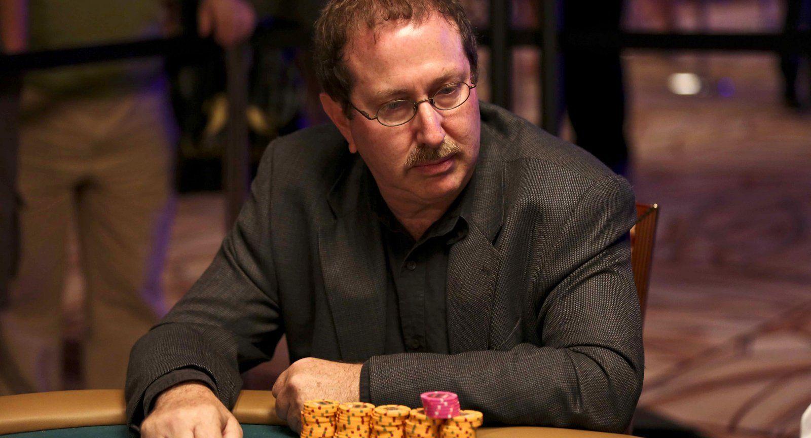 top online casino gaming handy