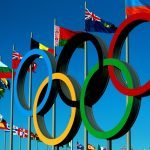 Who Are The 10 Richest Olympians Ever?