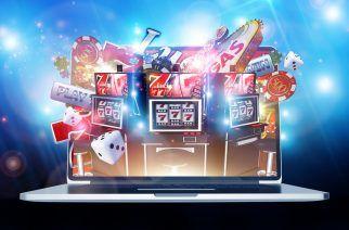 How to win online slots casino игровые автоматы с покером в рублях