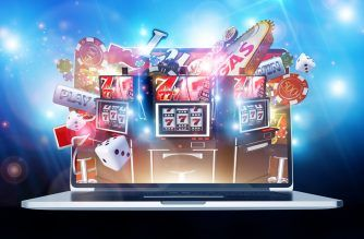 How to Win at Online Slots