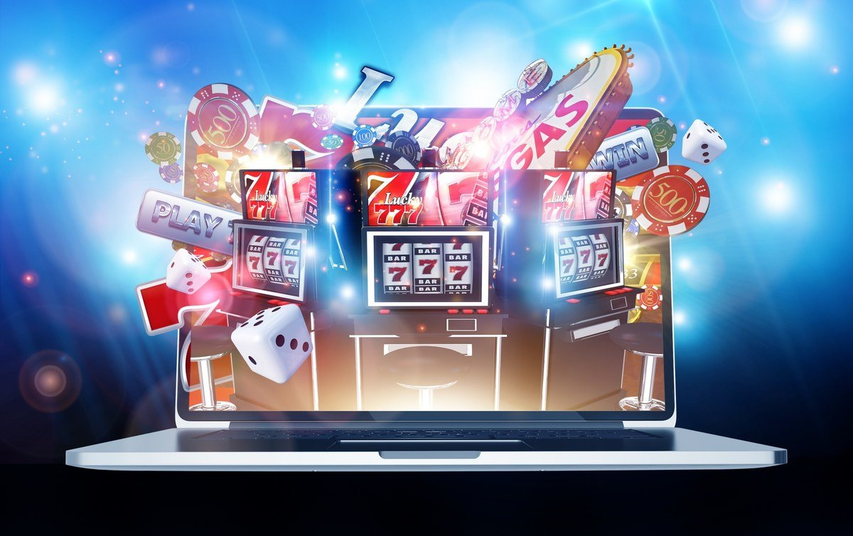 poker free casino online slots and online
