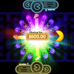 Classic Arcade Game Pac-Man Comes To The Casino