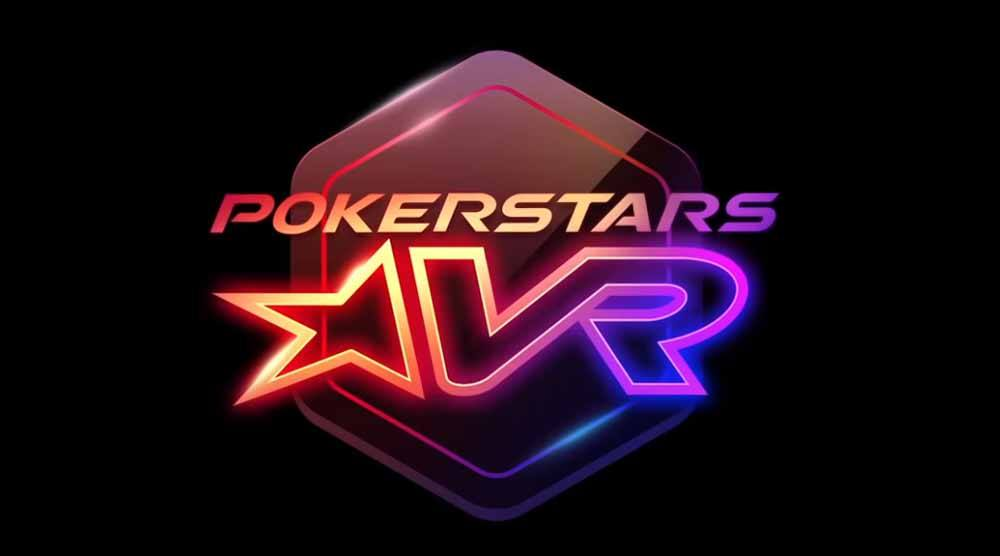 PokerStars VR: Is It Worth Your Time?