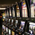 The Truth About Australia's Gambling Problem