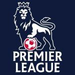Why the EPL Relegation Battle is the Best Thing in Football Right Now