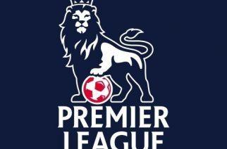 It's all about the Premier League relegation battle  (Image: baysidejournal.com)