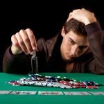 New Data Reveals Britain's Problem Gambling Issues