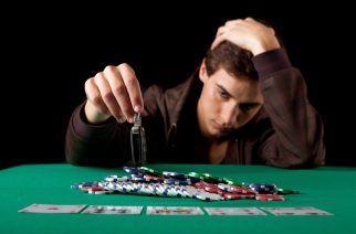 Bulldogs gambling