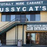 The 5 Worst Strip Clubs In Vegas