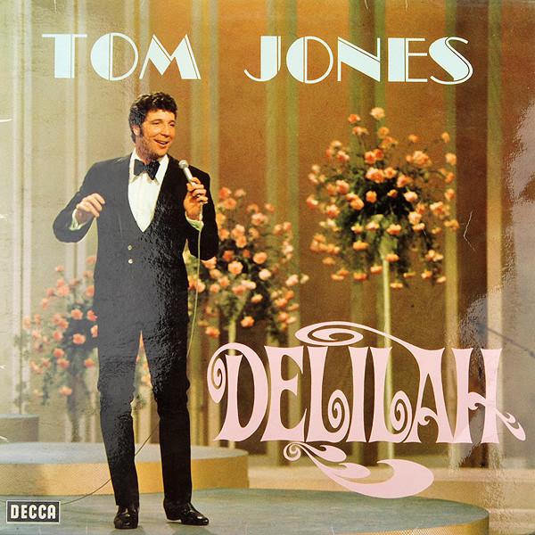 tom-jones-delilah