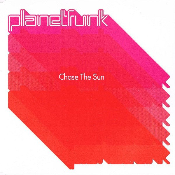planet-funk-chase-the-sun