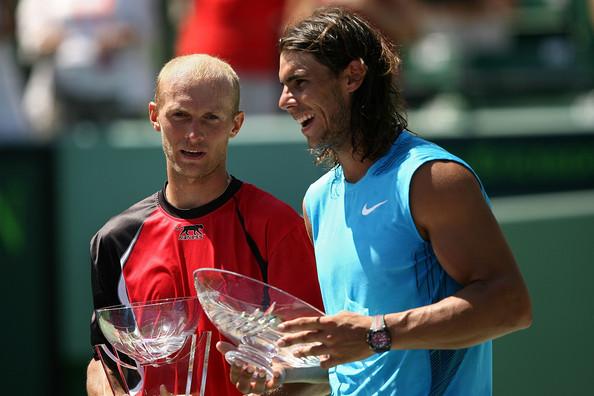 Rafael-Nadal-Nikolay-Davydenko