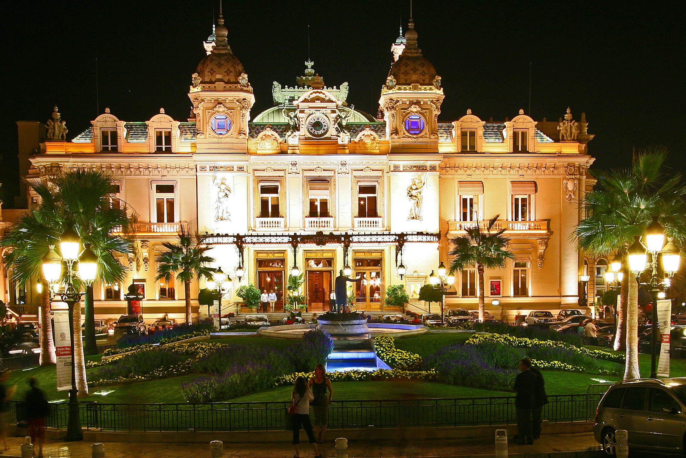 Real_Monte_Carlo_Casino