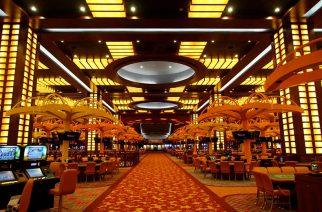 Alternative Casinos From Around the World