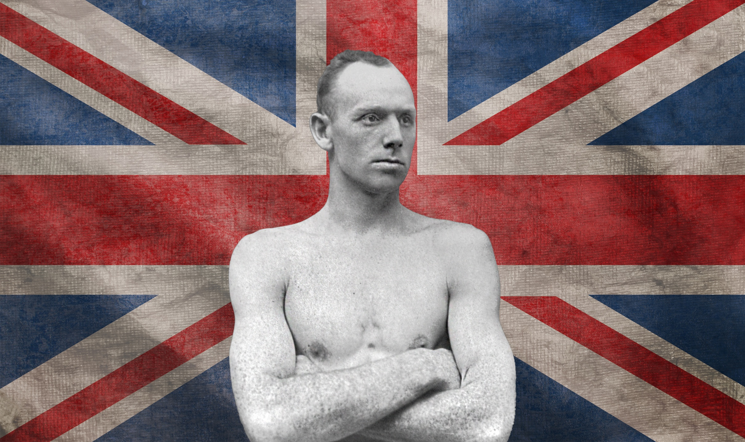 Top 10 Greatest British Boxers Of All Time
