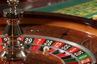 10 Songs to Make Your Gambling Experience Epic