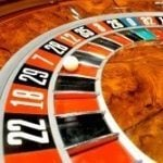 Gambling Mythbusters: Labouchere System