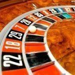 Gambling Mythbusters: Labouchere System