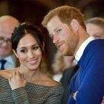 The Royal Wedding Odds