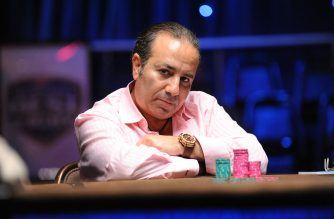 Top 10 Richest Poker Players in the World