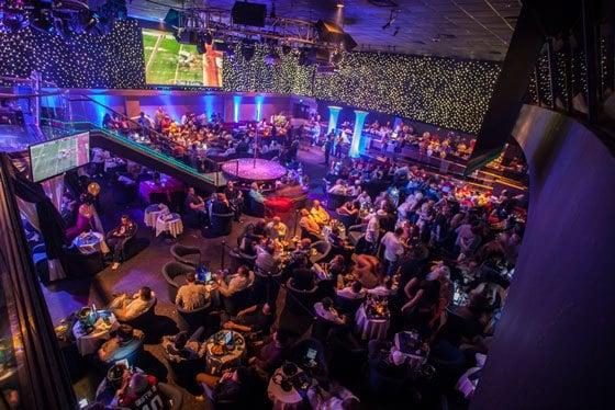 negas-strip-club-hookups-bellingham-washington