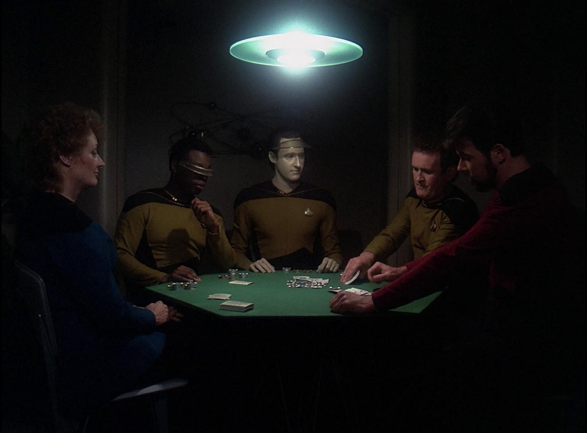 Sci fi online casino transformers 2 psp game cheats