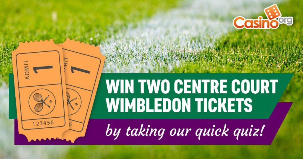 wimbledon-quiz-competition-image