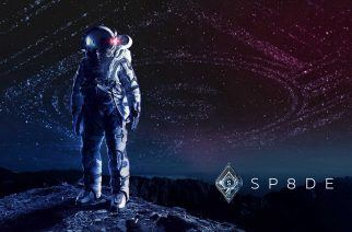 Zero House Edge Games: Sp8de Gives Online Casinos A Different Way To Make Money
